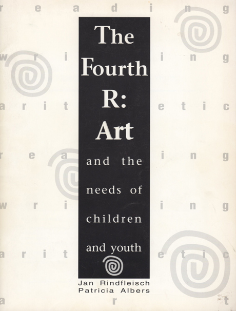 The Fourth R: Art